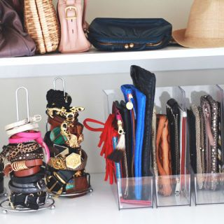 102 Best Tips To Get Your Home Super Organized. Organization IdeasStorage  ...