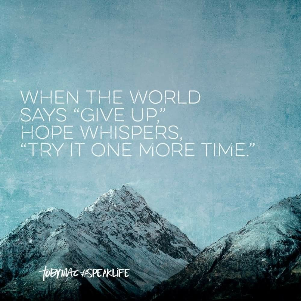 Pin By Denise Pitre On Toby Mac