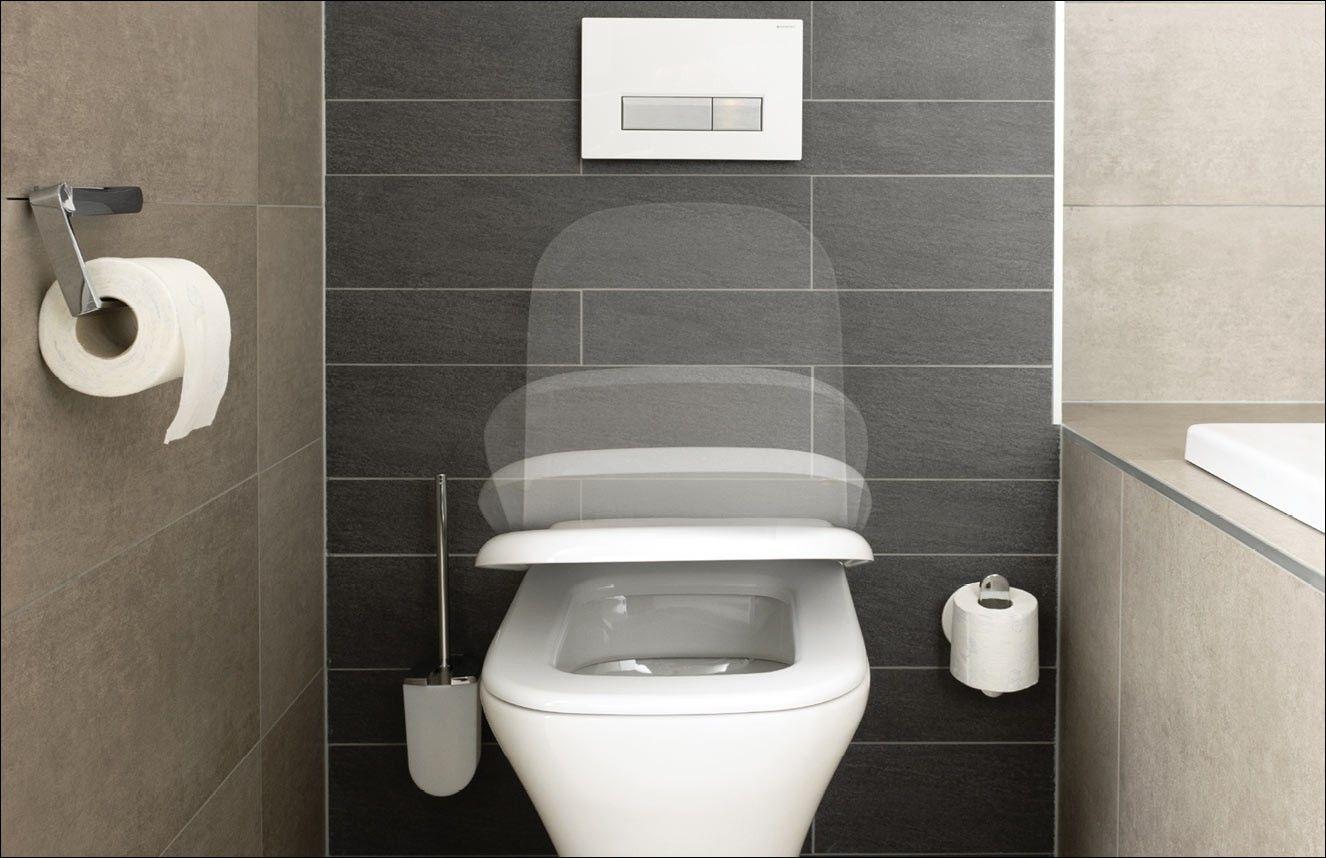 soft line badkamer boordevol slimme details badkamer ideeà n