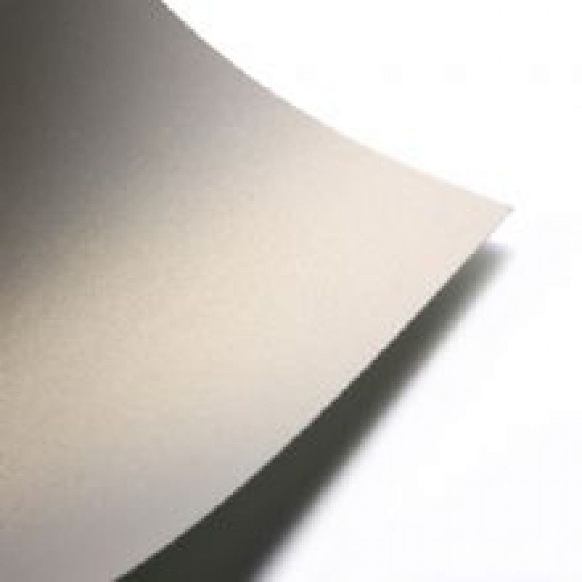 100 A4 Sheets Pearlescent Paper White Cardmaking Ivory Cream 120gsm Wedding