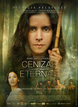Patricia Velasquez Cenizas Eternas Poshuk Google Full Films Film R Movie