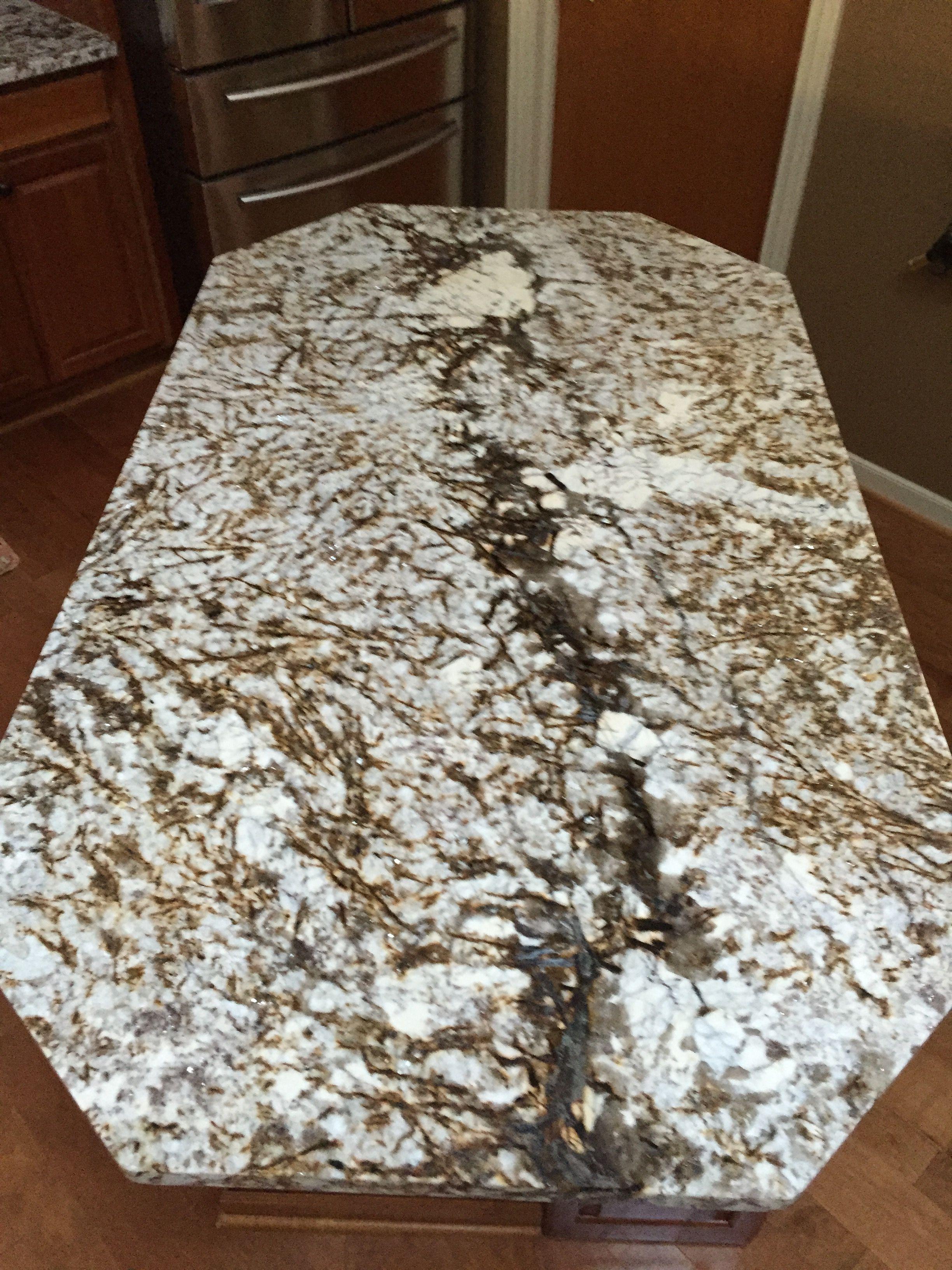 Brown Persa Granite Granite Countertops Stone Slab Granite