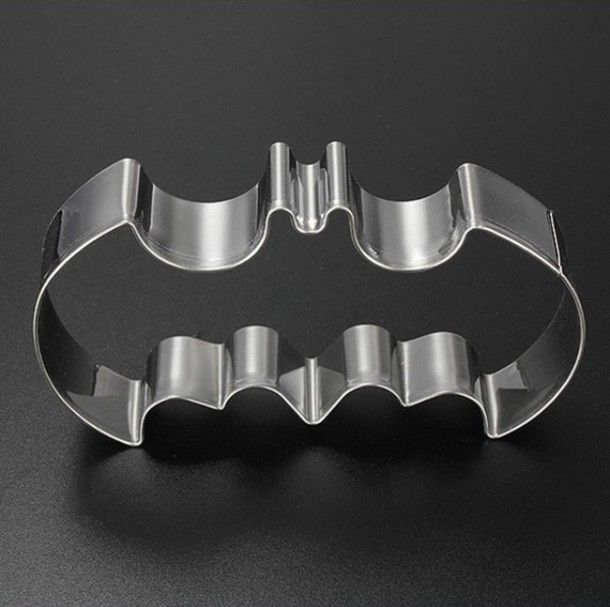Home accessory: batman dope wishlist kitchen halloween halloween accessory halloween decor