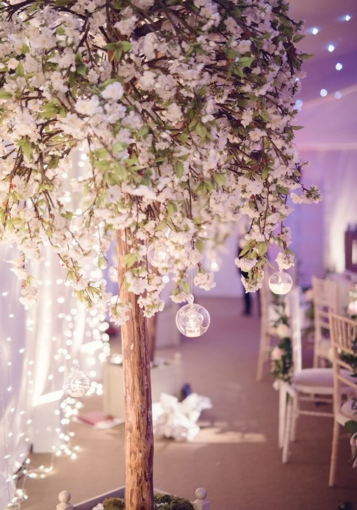 25 show stopping wedding decoration ideas to style your venue 25 show stopping wedding decoration ideas to style your venue wedding ideas magazine junglespirit Gallery