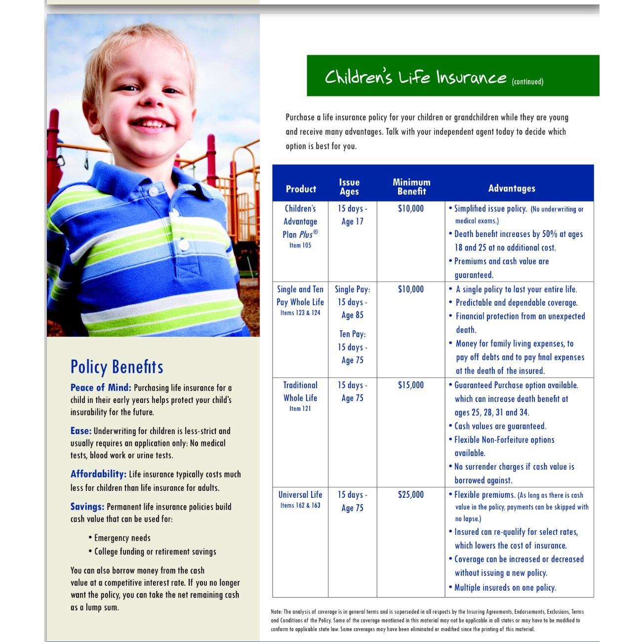 Pin by Tammy Wickham on Insurance Life, Childrens, Insurance