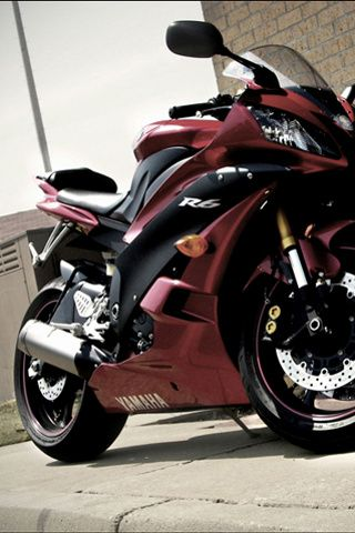 Yamaha New Bike Yamahabikes Motorcycle Bike Super Bikes
