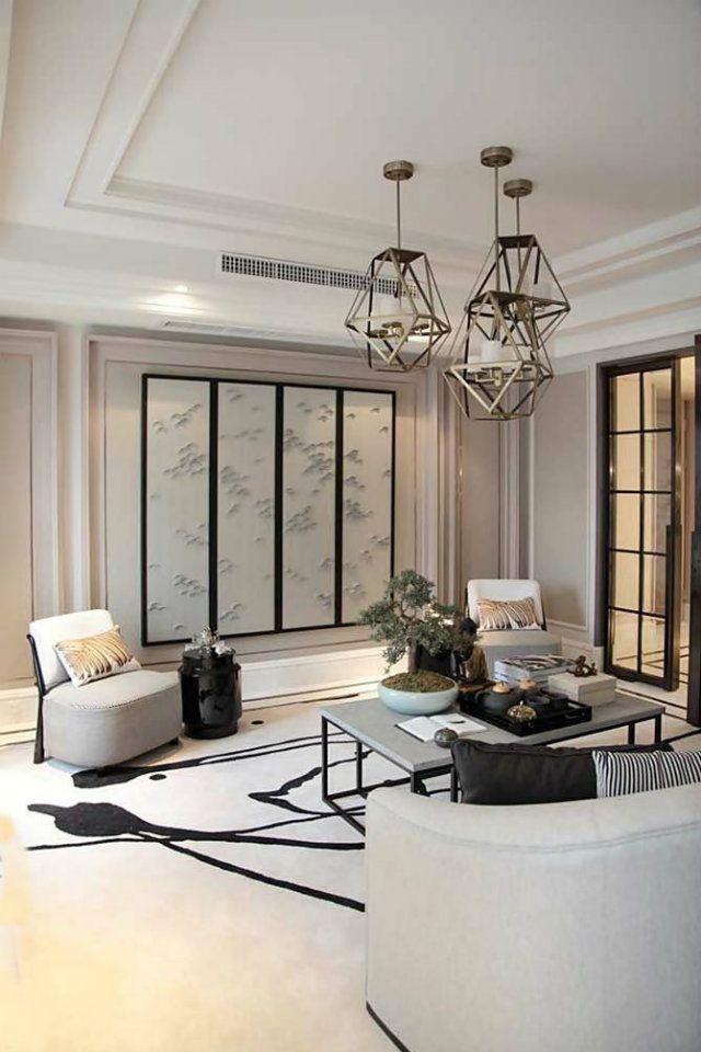 Inspiration interieur design wohnzimmerm bel for Wohnzimmermobel design