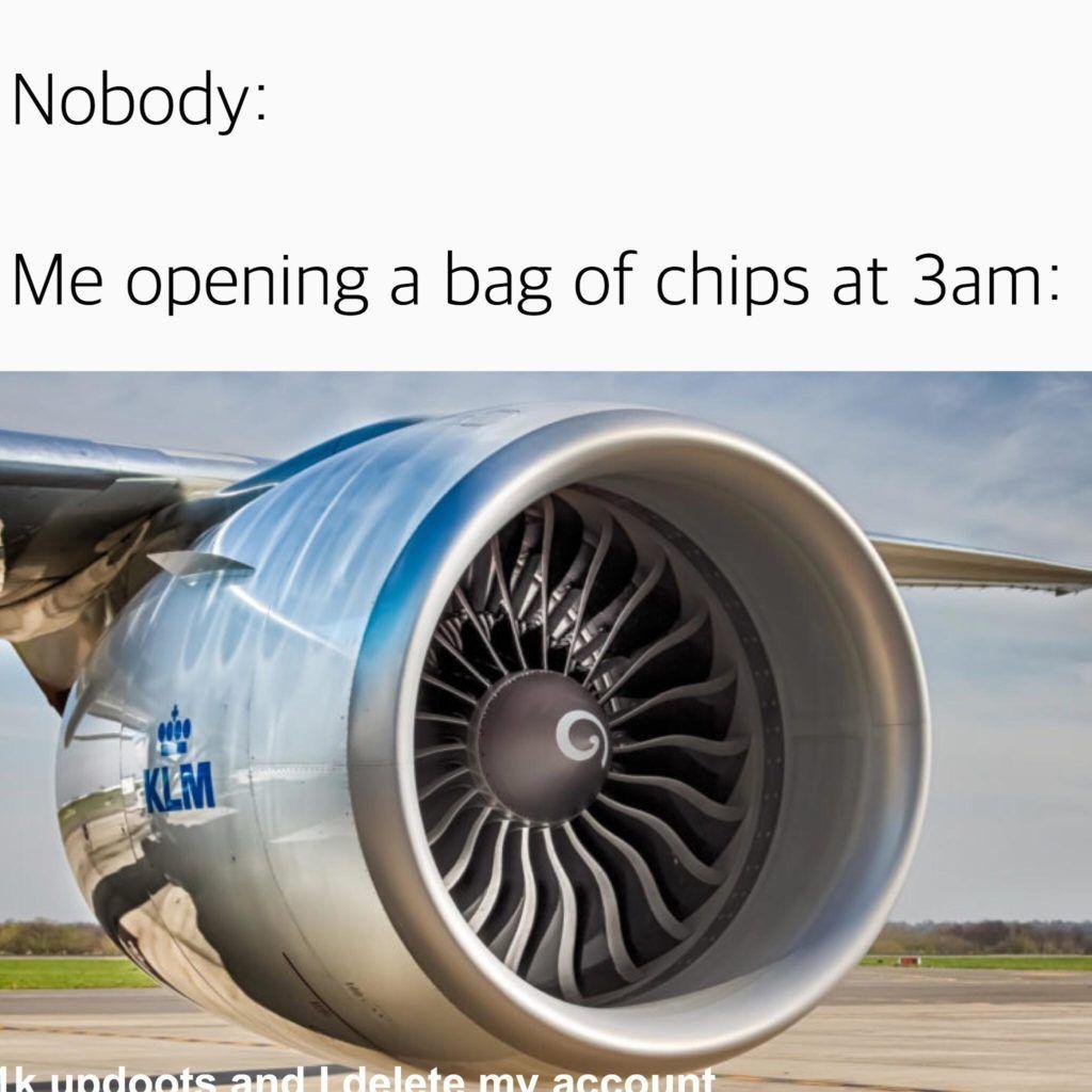23 Funny Memes So Clean 8 Funny Kid Memes Funny Memes Kid Memes