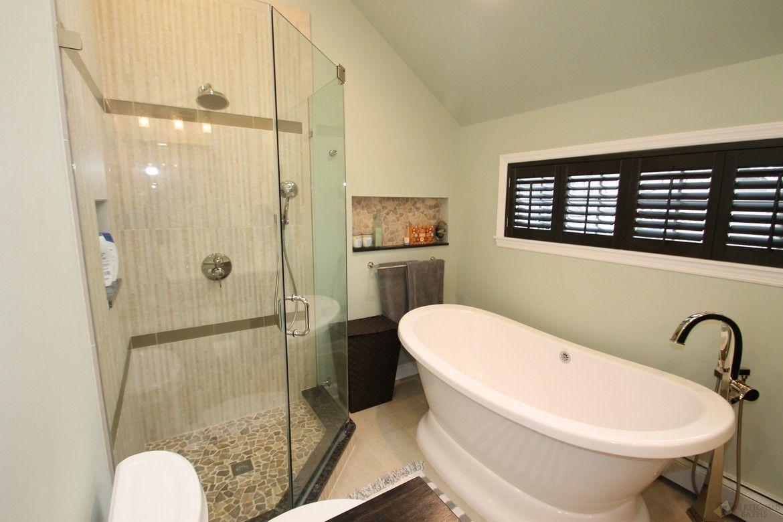 Bathroom Fixtures Milwaukee Bathroom Design Pinterest - Bathroom showrooms milwaukee