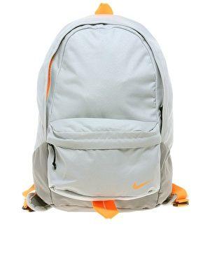 Image 1 of Nike 6.0 Piedmont Backpack