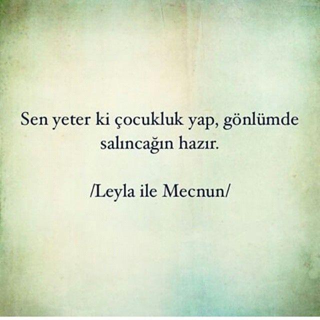 Instagram Sozleri Resimli Ve Yazili Instagram Sozleri Kuaza Cool Words Words Quotes Book Quotes
