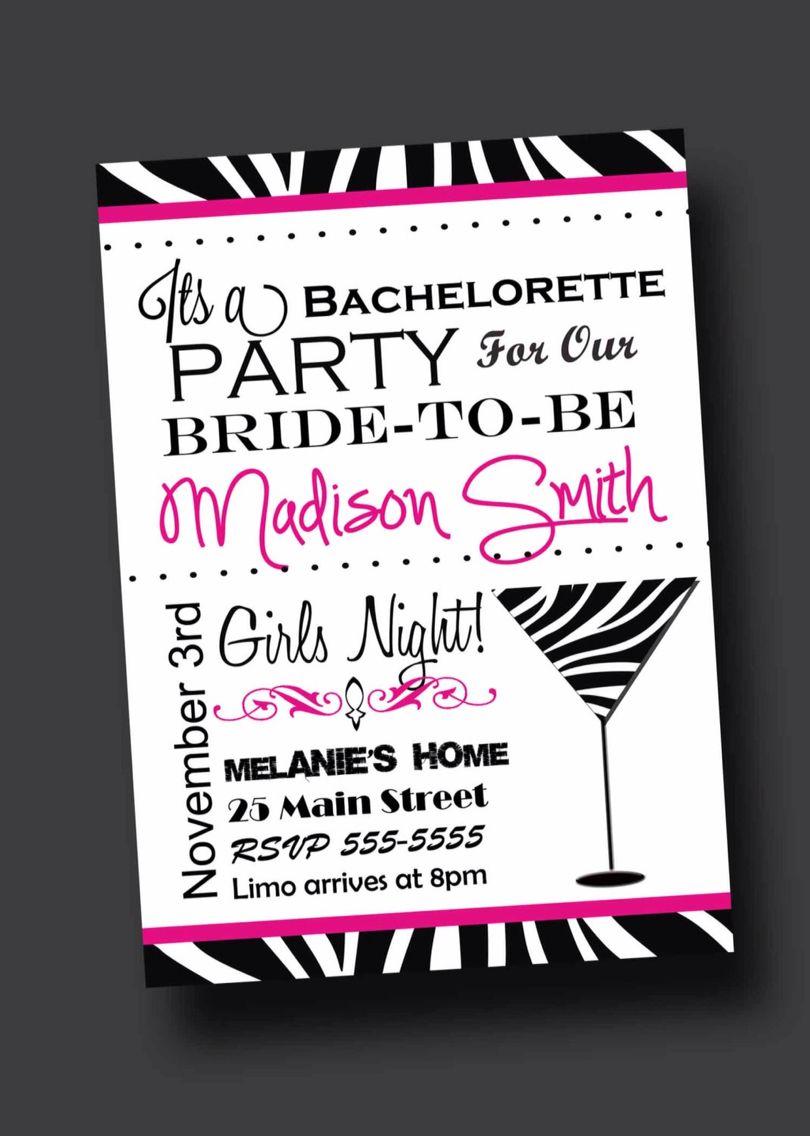 Uitnodiging   Decoratie huwelijk DIY   Pinterest