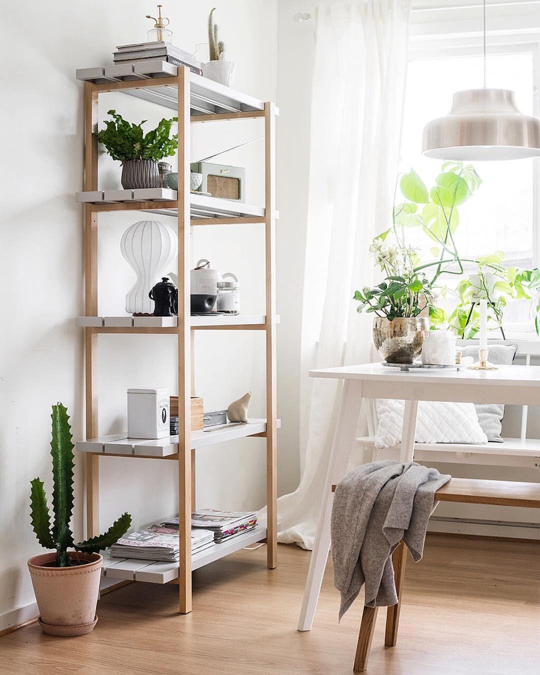Ikea Ypperlig Shelving Unit Bookshelves In Bedroom Ikea Shelving Unit Home