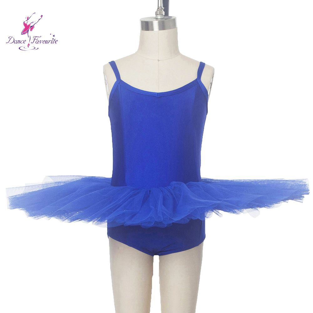 Cheap tutu baby Buy Quality tutu dresses flower girls directly from China tutu dance costume Suppliers Royal blue camisole ballet tutu girl stage ...  sc 1 st  Pinterest & Click to Buy u003cu003c Royal blue camisole ballet tutu girl stage ...