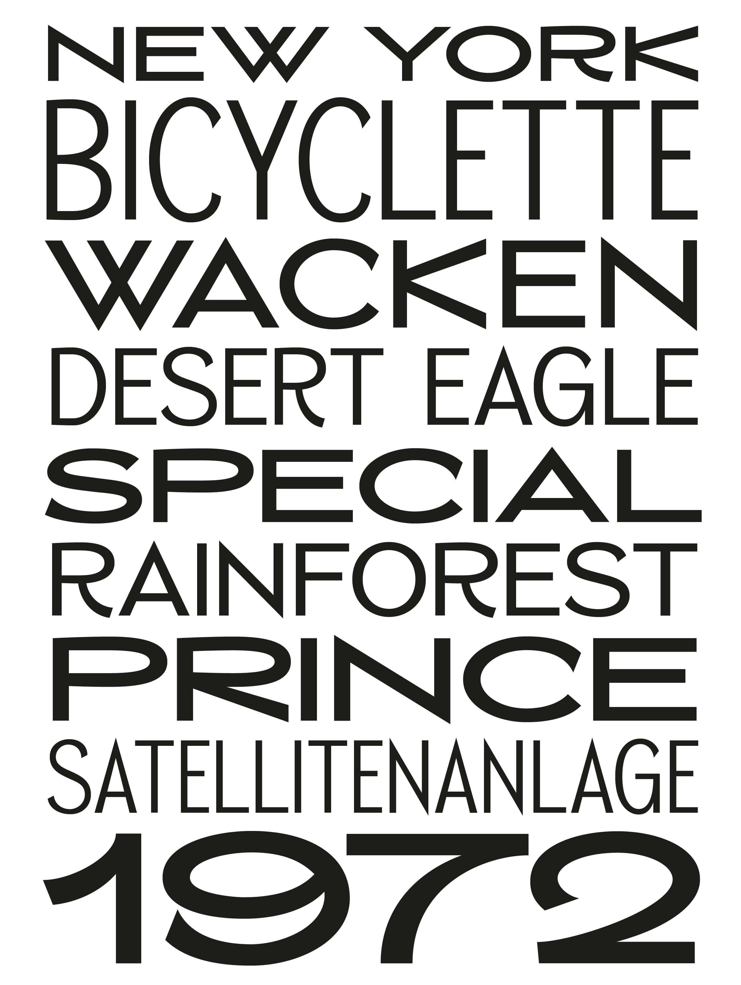 wirsindschoener.de › —————————ZOOM——Grotesque——Typeface