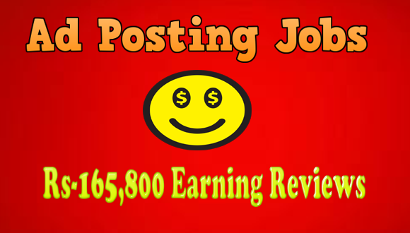 evening data entry jobs from home