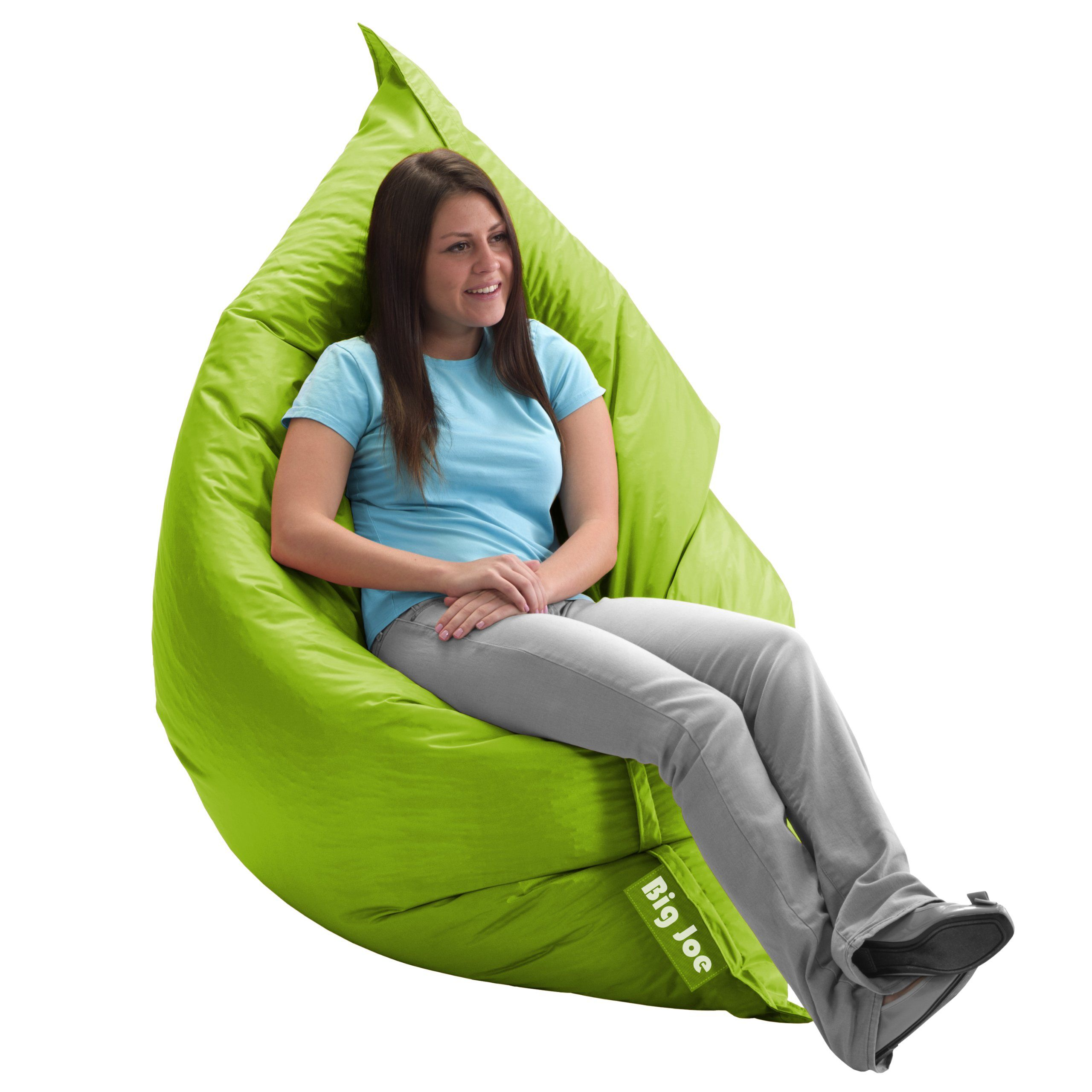 Robot Check Bean Bag Chair Bean Bag Lounge Bean Bag Gaming Chair