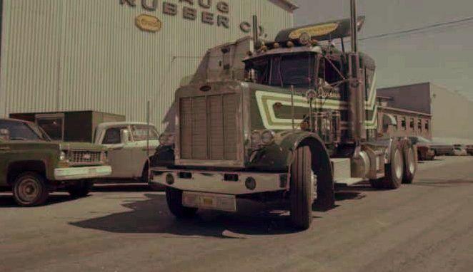 Photo: green359a | Consolidated Peterbilt album | Mackinac359 ...