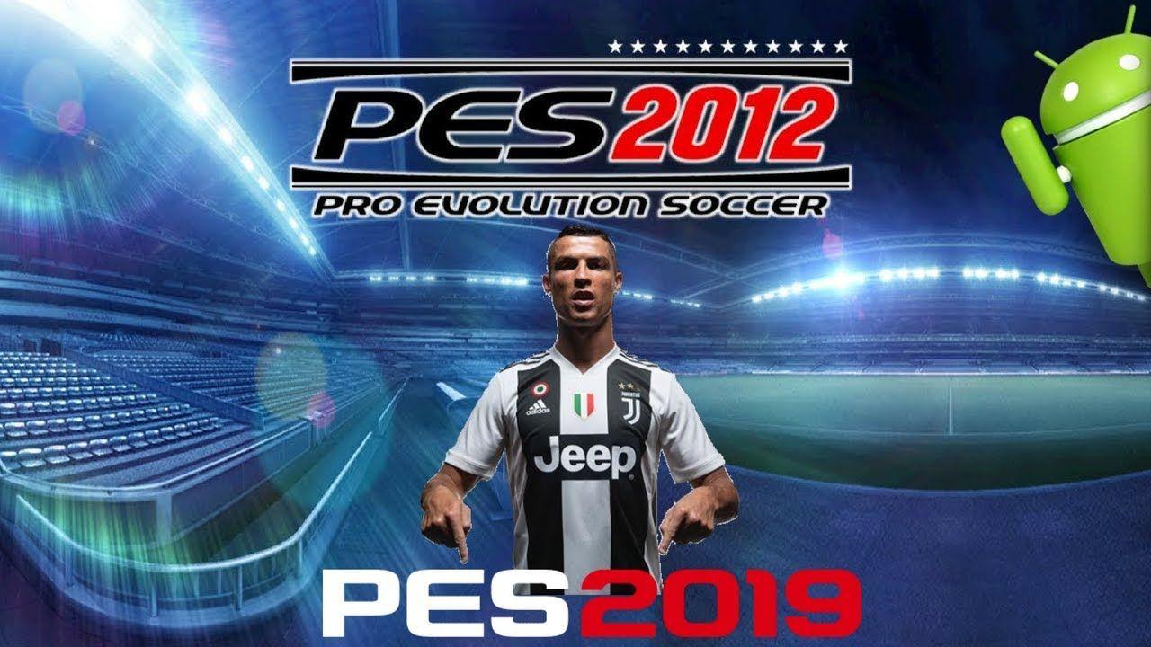 pes 2012 pc download full game