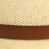 Photo of Mayser Collins Panama hat Zechbauer straw hat Panama straw hat summer hat sun hat M … – Product …