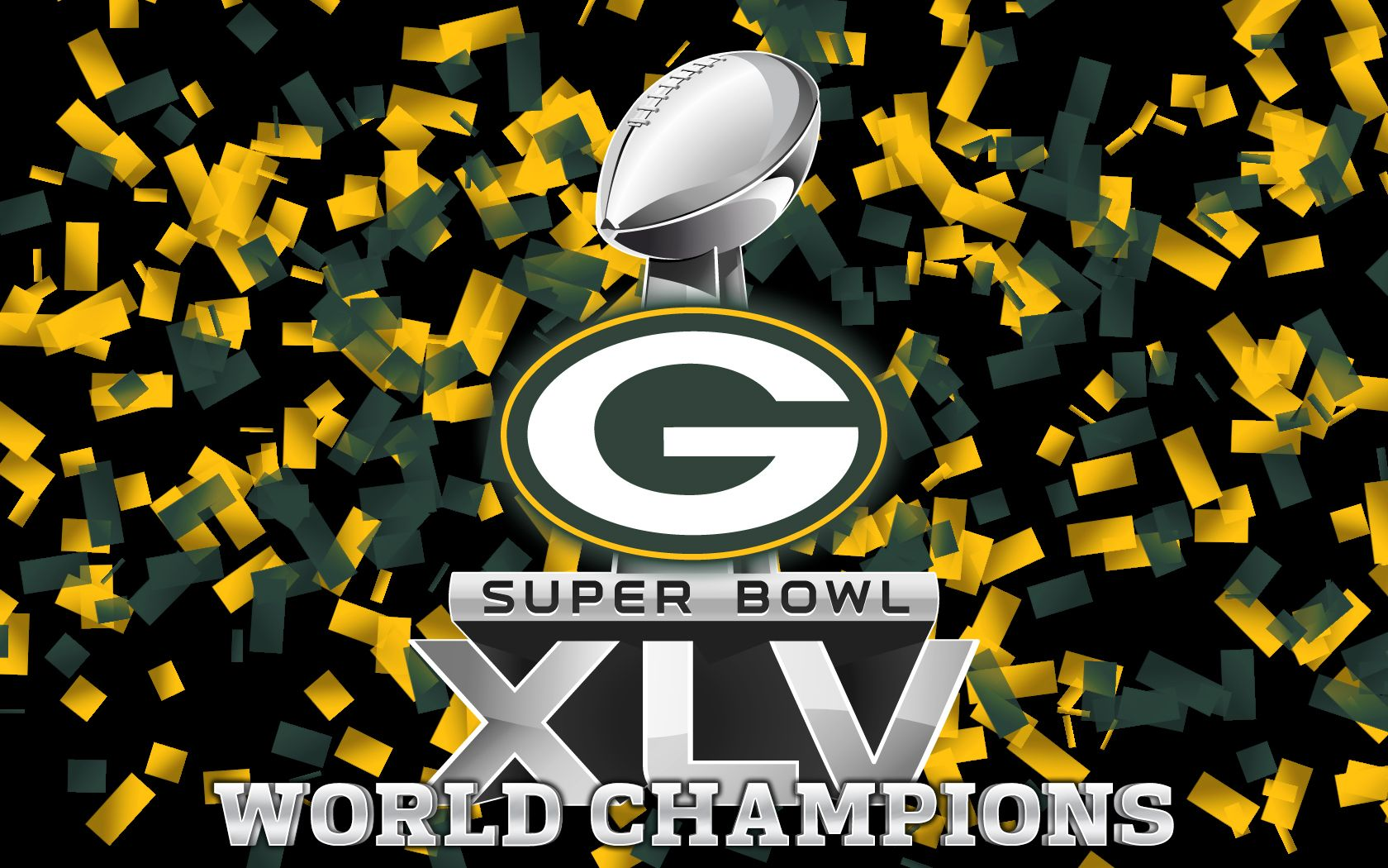 Well Deserved Green Bay Packers Wallpaper Green Bay Packers Green Bay Packers Fans