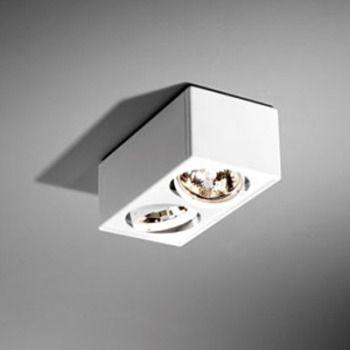 Modular Multami 2 Verlichting Badkamer Verlichting Plafondlamp