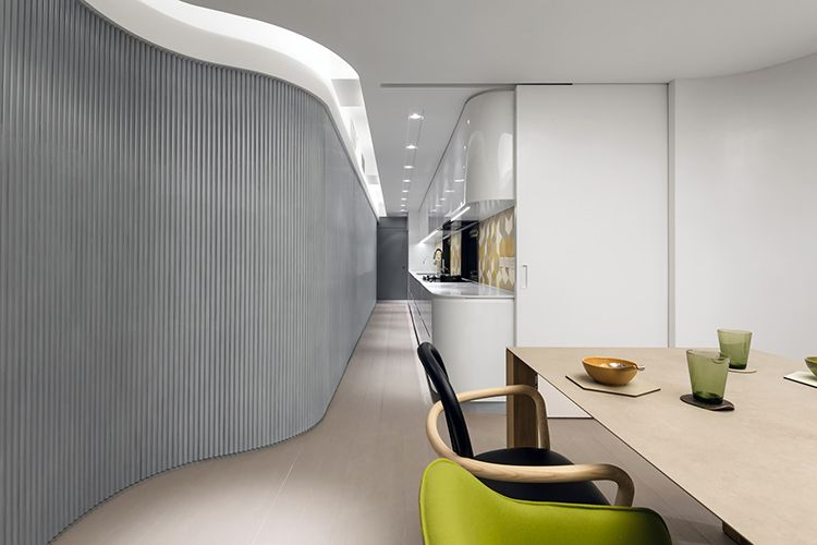 2-apartment-on-stubbs-road-by-nc-design-architecture-hong-kong