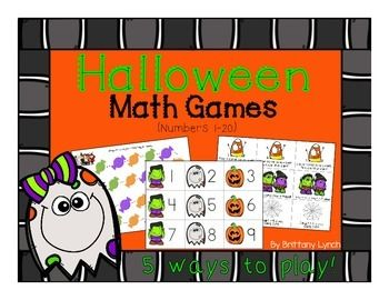 cool math iq ball halloween cartooncreative co