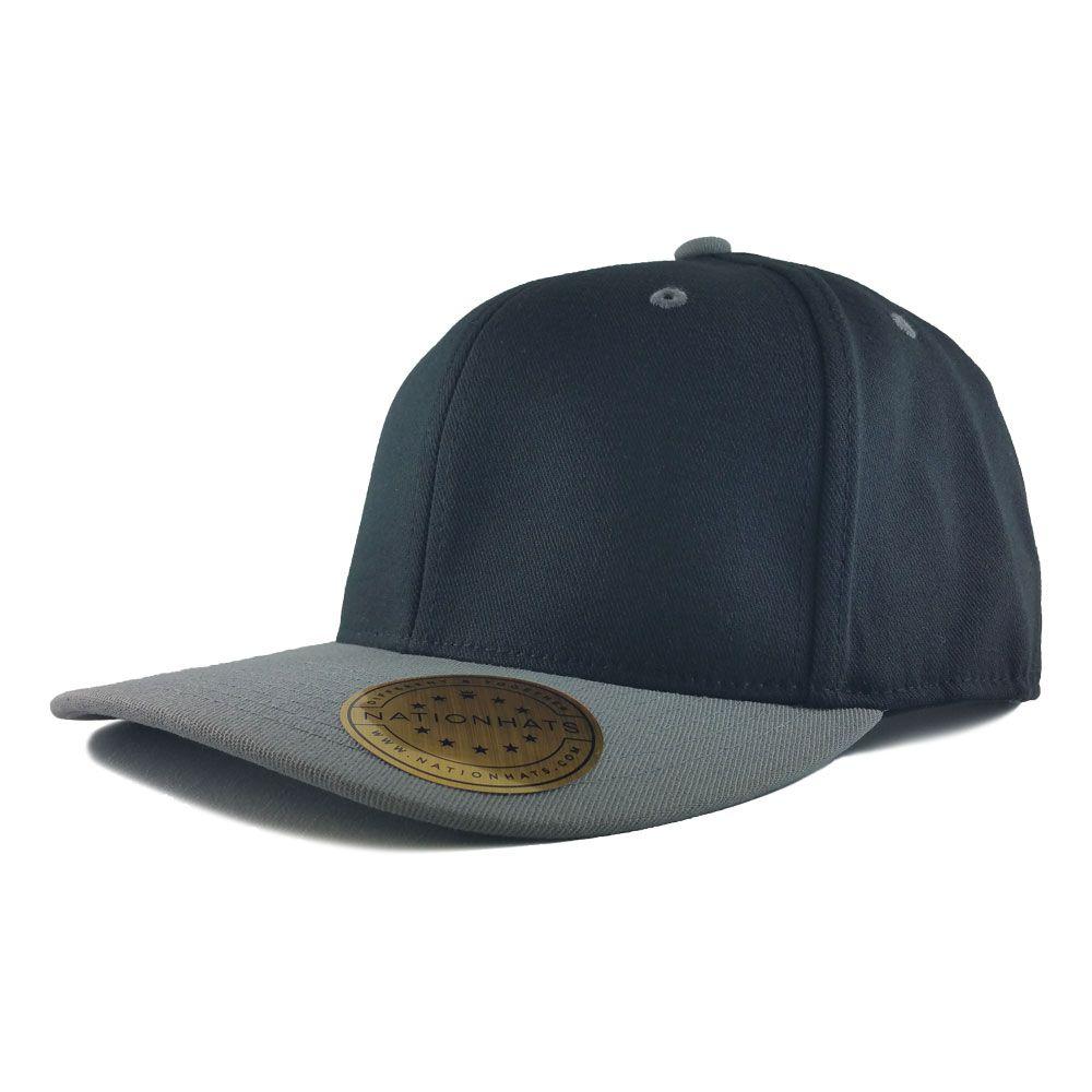 Custom Flexfit 110 One Ten Pro Formance Nationhats Flexfit Custom Caps Sweatband