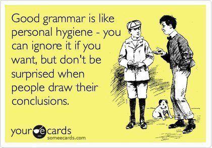 #Hygiene #Personal #personal #hygiene, Like personal hygiene,
