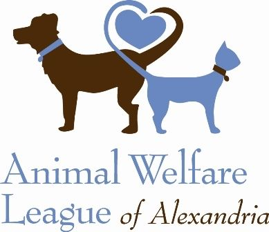 I Find This Logo Disgusting Due To The Fact That The Colors Are Just Not Mixing Together And The Animals Are Facing Away From Each Other Ra Animal Welfare League Animals