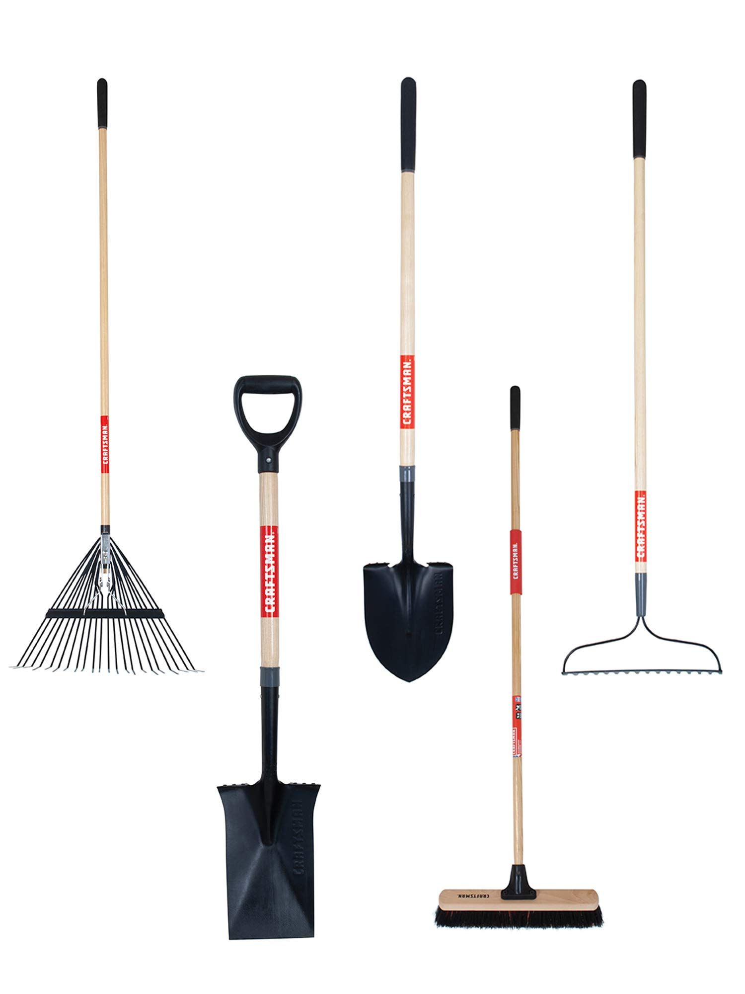 How Much Do Gardening Tools Cost