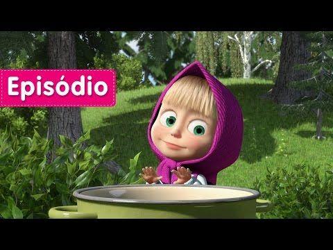 Galinha Pintadinha 4 | Galinha Pintadinha Completo - YouTube