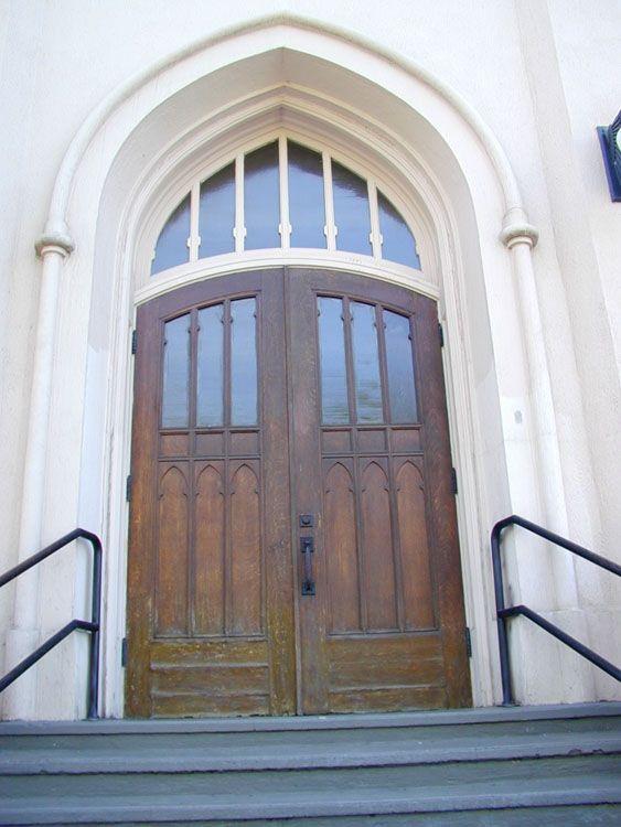 Anderson Door Window Mechanics Inc Installation Repair