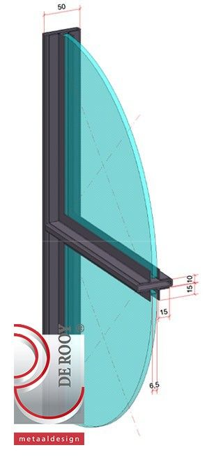 With our steel doors you can choose from three different …