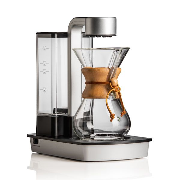 Ottomatic 01 コーヒーメーカー ケメックス コーヒー