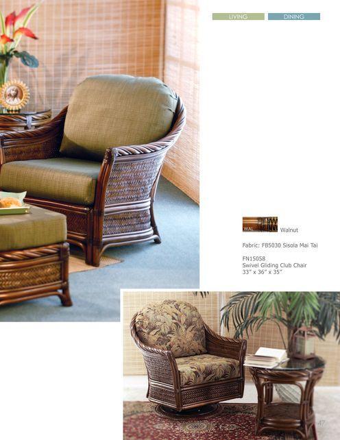 Ratana Home And Floral Ratana 2013 Indoor Catalogue