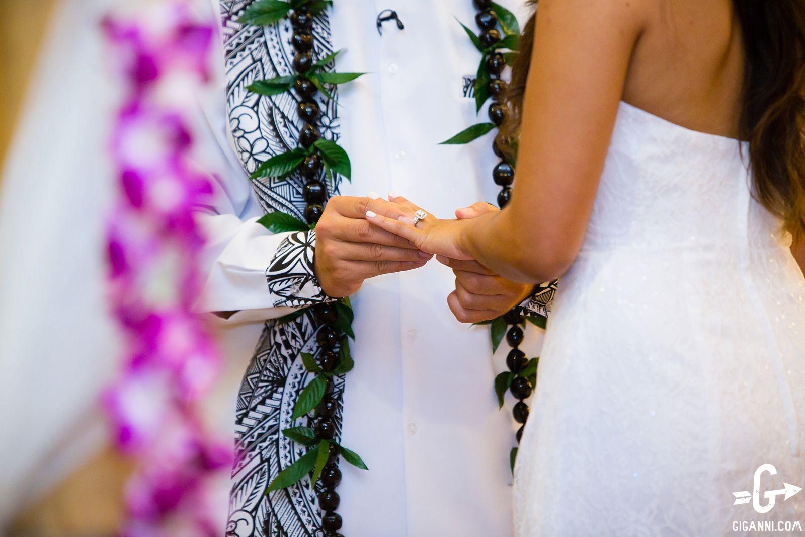 The Westin Fort Lauderdale Beach Resort Wedding Photos Fort Lauderdale Beach Resort Resort Wedding Wedding