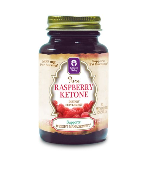 I have lost 60 pounds in 14 weeks by using Green Coffee Bean & Raspberry Ketones. You can find this and many other excellent products at www.genesistoday.com