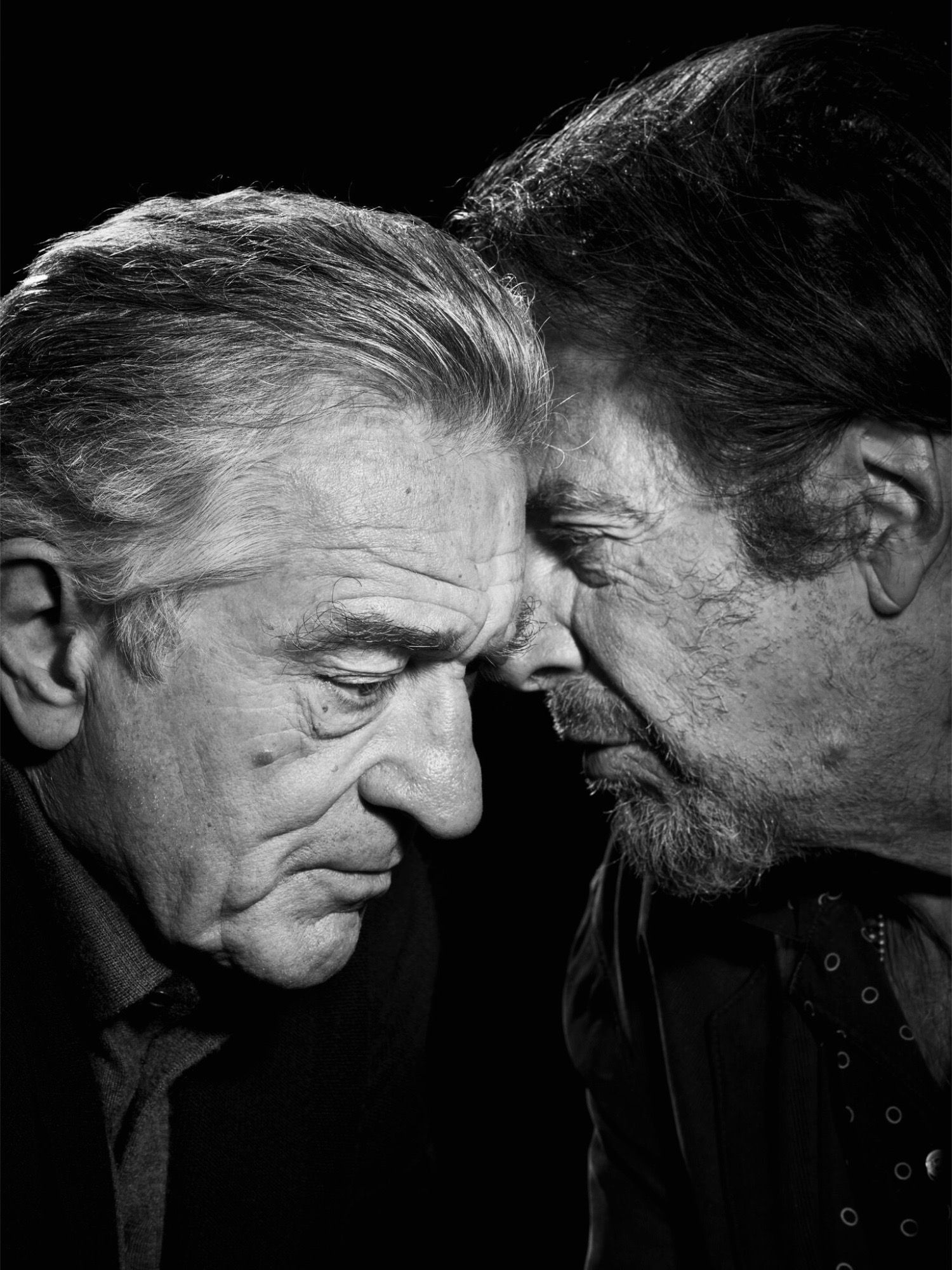 Pin By Rose On Actor Robert De Niro