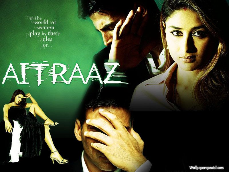 Aitraaz Free Movies Online Movies Online Movies
