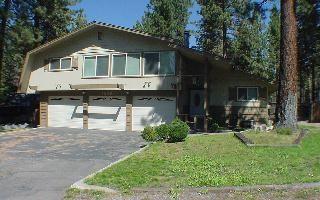 Http Reno Craigslist Org Vac 3868560633 Html Outdoor Structures Hot Deals Vac