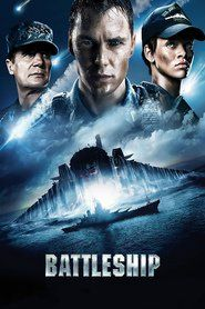 Le Livre D Eli Streamingtopstreaming Battleship Movie Posters Naval
