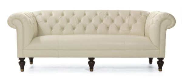 Superb Off White Leather Sofa Google Search Living Room White Cjindustries Chair Design For Home Cjindustriesco