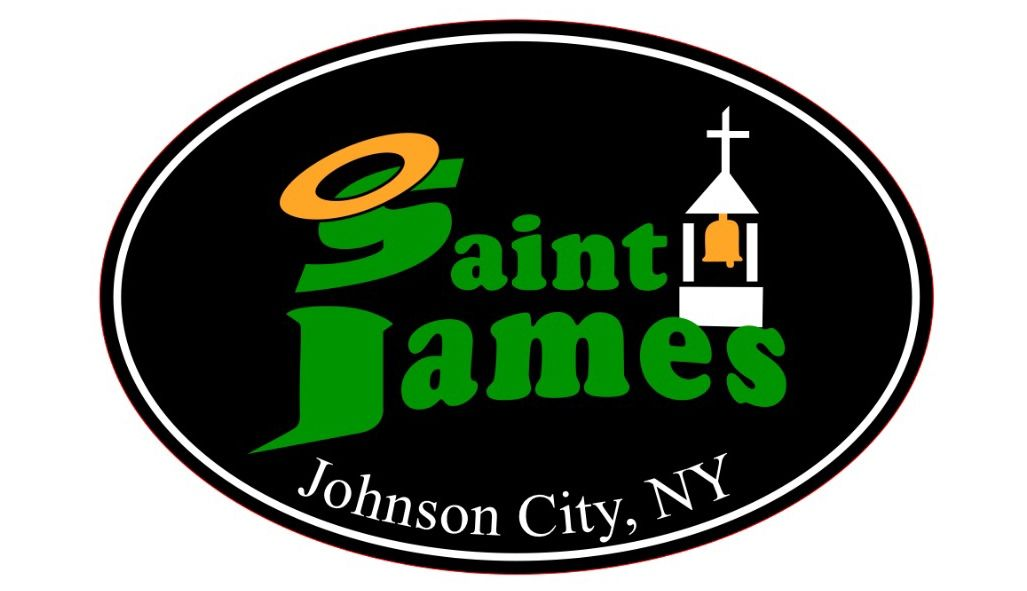 New St James School Logo School Logo School Saint James