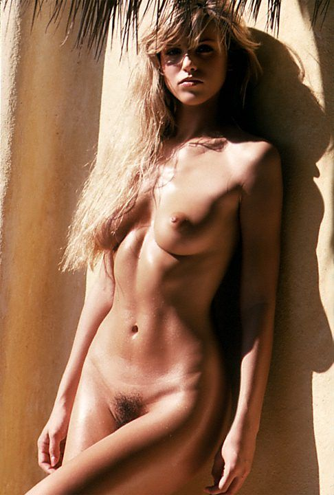Hairless nude lisa matthews nudes dark black ass