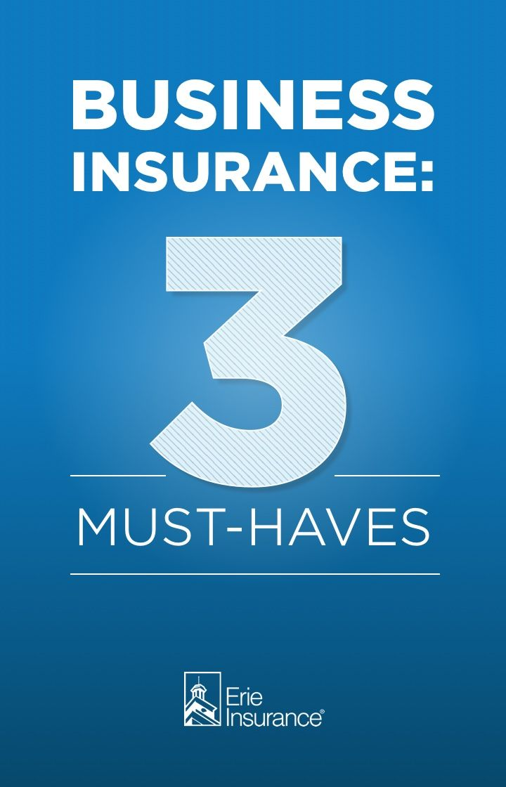 3 Services Great Business Insurance Policies Offer Business