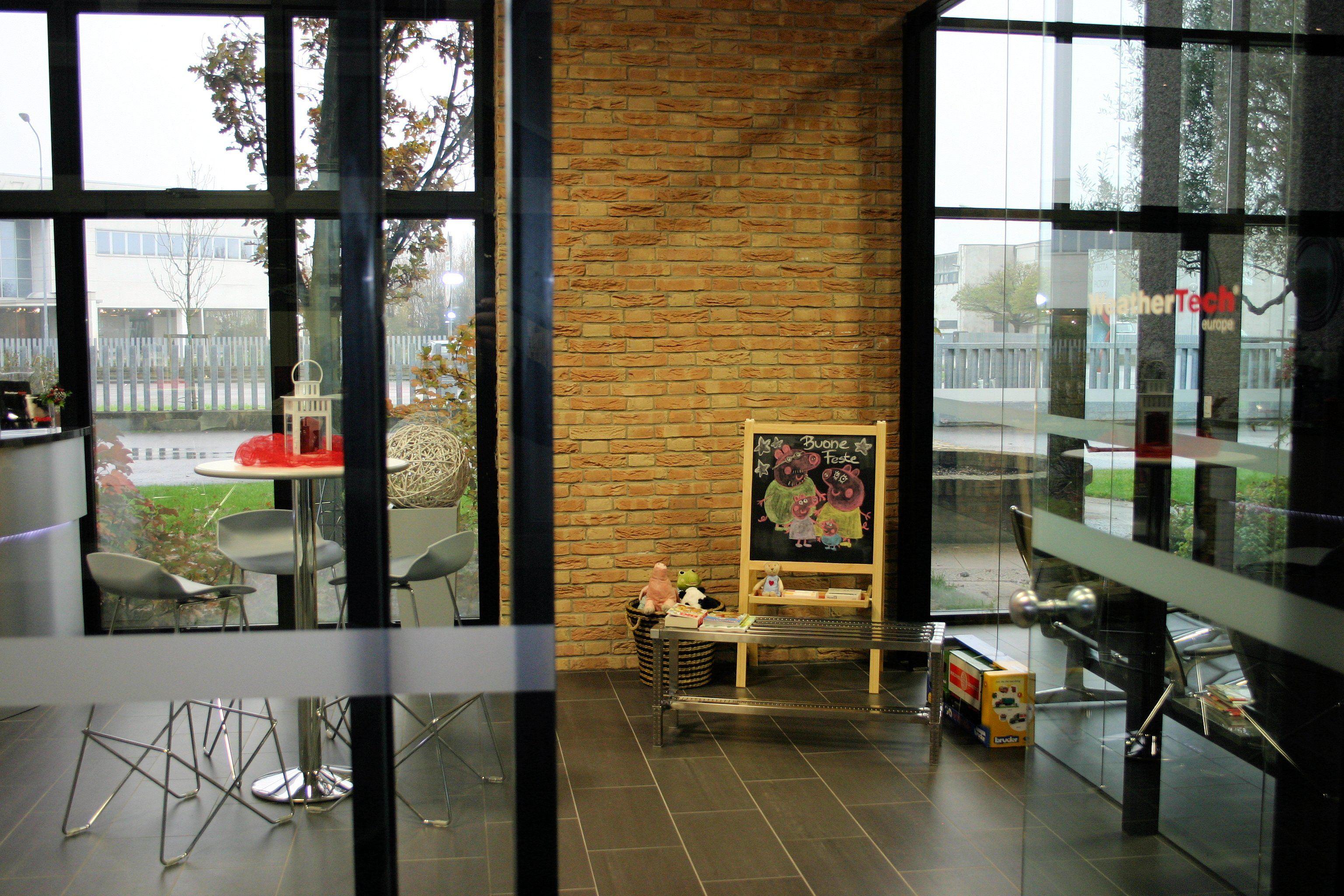 Weathertech floor mats europe - Weathertech Europe Factory Store
