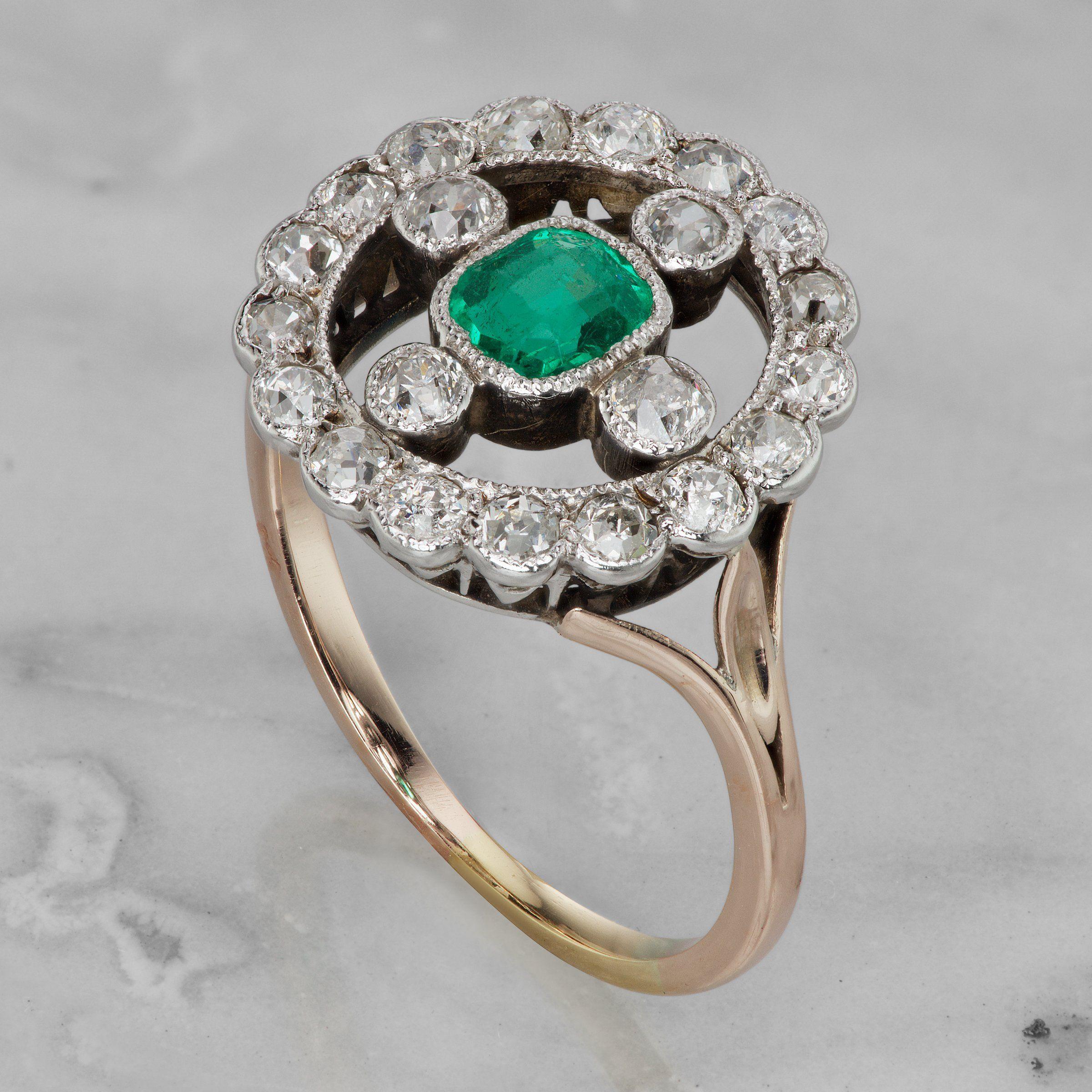 Fantastisch Diamantdraht Ohrringe Fotos - Verdrahtungsideen - korsmi ...