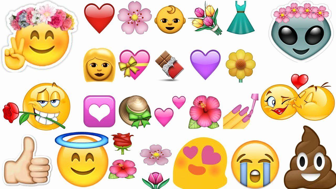 Emoji Pictures Copy And Paste Fresh Emoji And Symbol Collection Copy Paste In 2020 Emoji Pictures Emoji Emoji Copy